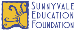 sunnyvale-education-foundation-site-logo