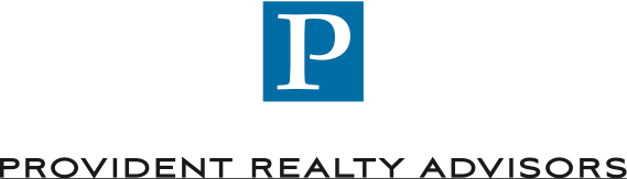 Provident Realty Advisers