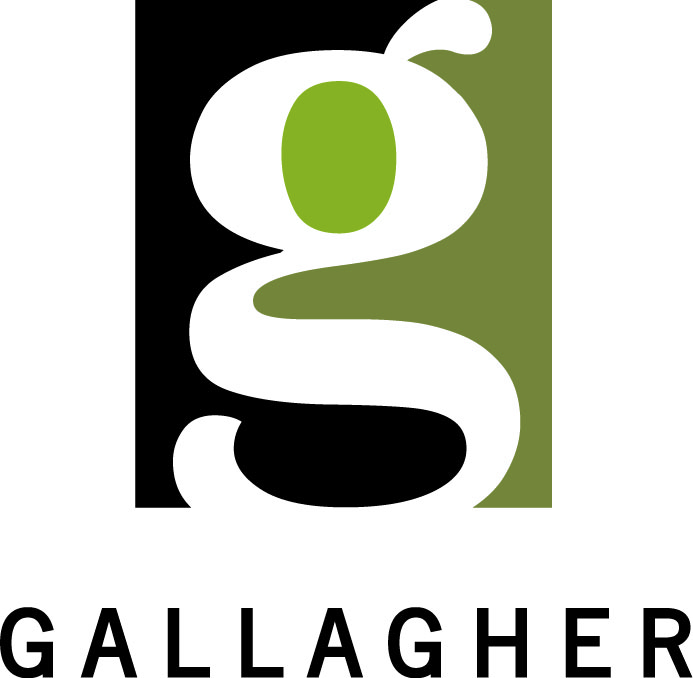 gallagher logo- no tag [Converted]-1