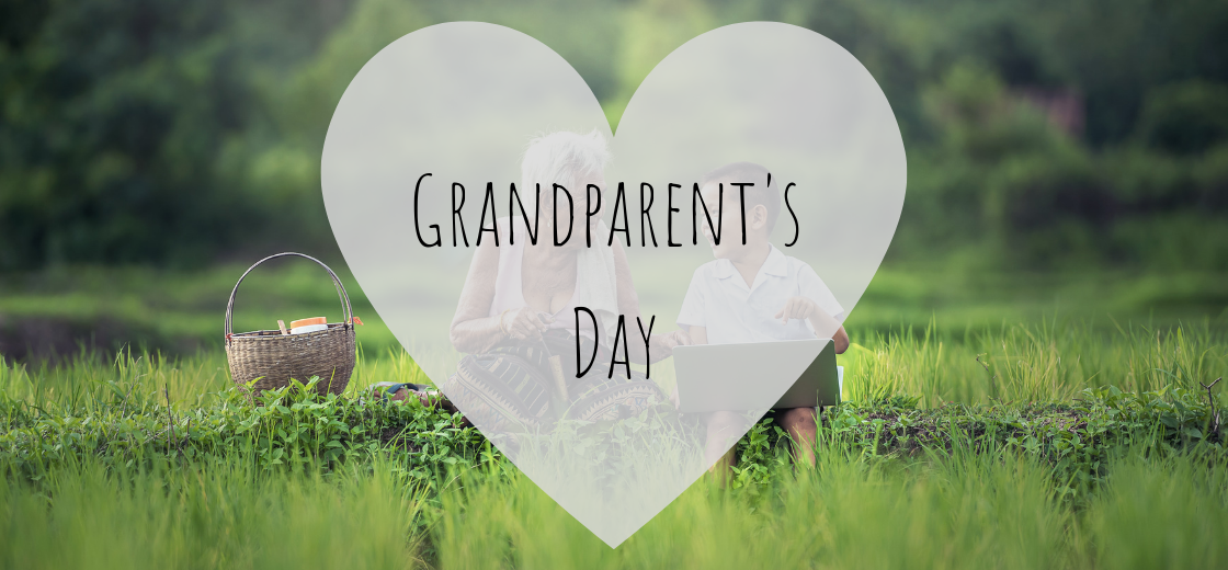Grandparent's Day Banner_site
